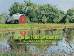 signs/ArtintheParkLoveland_pic.jpg